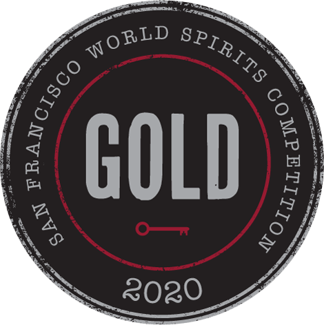 LA_SanFranWSC_Gold_Award_2020_black