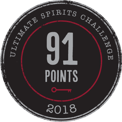 91-points-2018